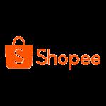 shoppedia-01
